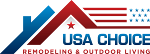 USA Choice Logo